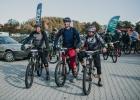 TREK Enduro MTB Series – závěr sezóny v Mieroszówě