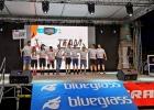 Trophy of Nations – Finale Ligure | Report Andrea Drengubáková