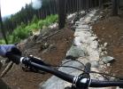 Trutnov Trails - novinky 2016