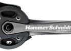 Hammerschmidt-01
