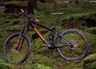 Turner RFX (foto: http:www.robtrnka.com)