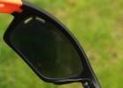 UVEX sportstyle 700 vario - test