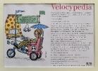 Velocipedia-02