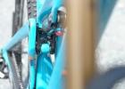 Yeti SB100 - preview