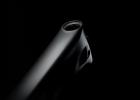 YETI SB130 - preview | Tech News
