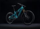 Yeti SB140 - 2020 | Tech News