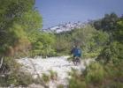 ZAM #4 - Sardinie (Richard Gasperotti - Gaspi)