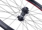 Zipp 3ZERO MOTO - preview