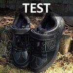 FiveTen Hellcat TEST