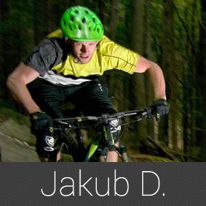 Jakub-Douda