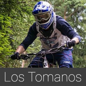 Los-Tomanos