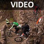 URGE Cabo Verde VIDEO