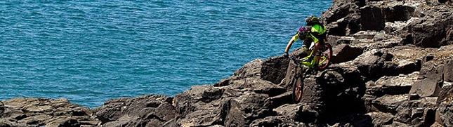 URGE Cabo Verde - Video