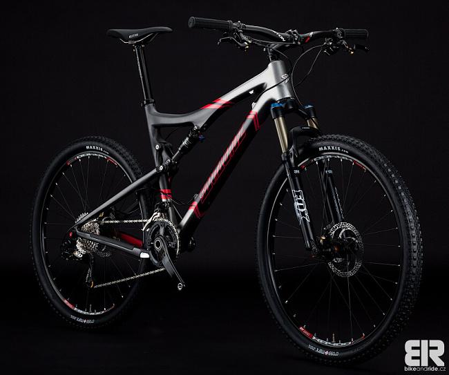 SantaCruz-Blur-XC-01