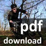 Trek Rumblefish test pdf