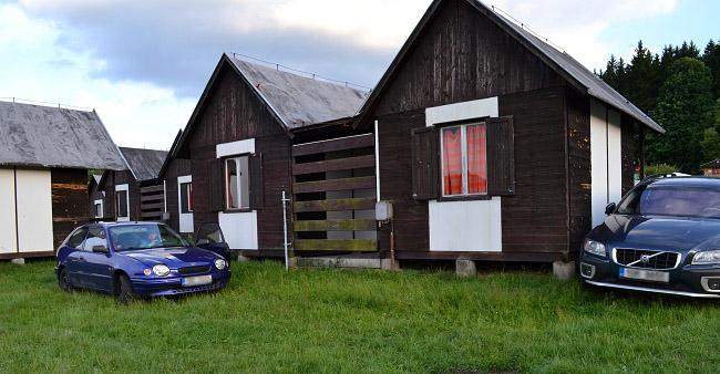 Aspire-Jedovnice-2011-05