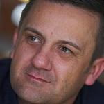 Zdeněk Pól - Konec členství v ČSC