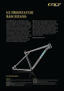 GT Xizang - Kompletní info - PDF