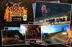 MRSN 4Down 2011 - PDF