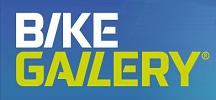 BikeGallery.cz