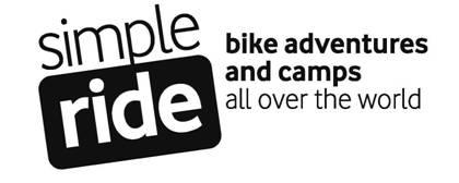 Simpleride.cz | Bikingmorocco.com
