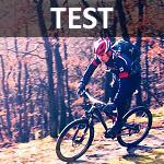 Pell's Tarmapn X.9 - Test