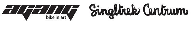 Nové spojení - Singltrek & AGang
