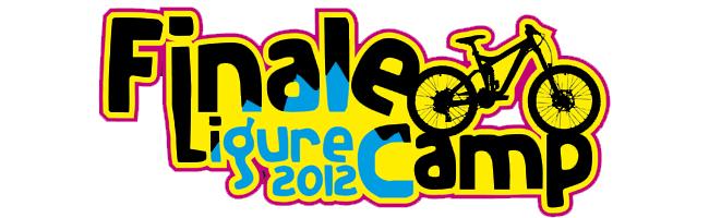 Finale Ligure Camp 2012