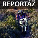 Finale Ligure - reportáž