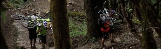 India_Bike-Adventure
