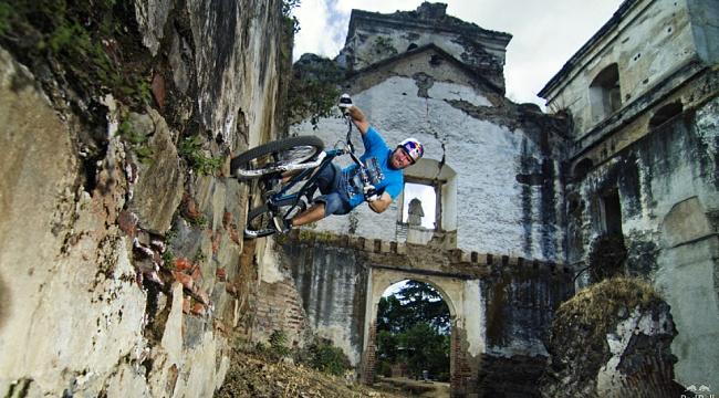 Petr-Kraus-Guatemala
