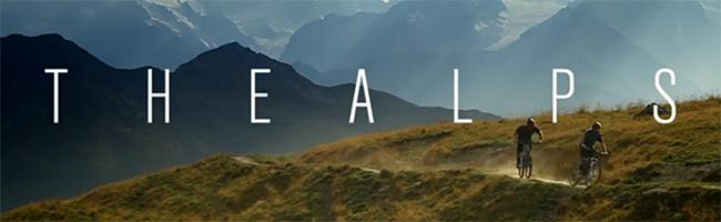 The-Alps