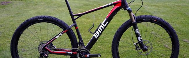BMC-TeamElite-TE01-29er