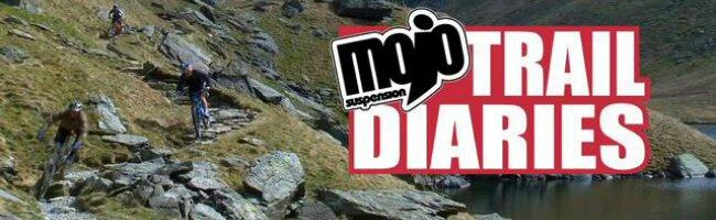 mojo-trail