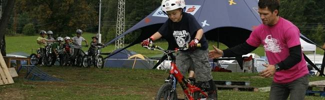 Dressler Camp 012