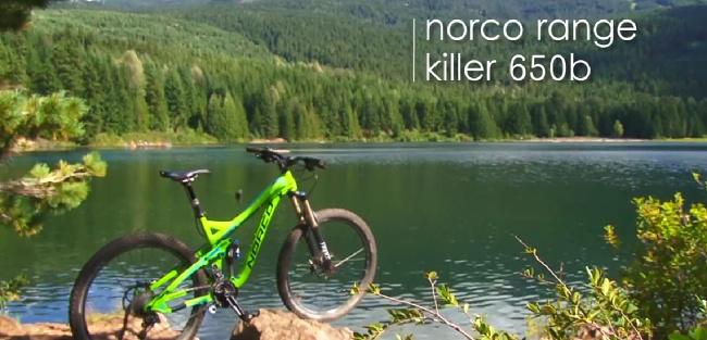 Norco-Range-650B