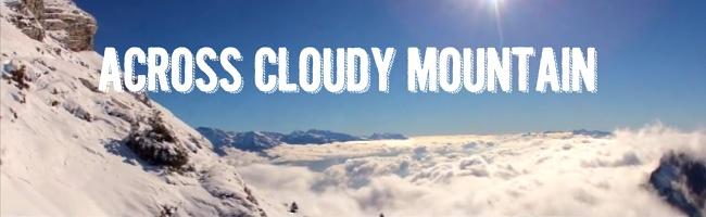 Accros-claudy-mtn