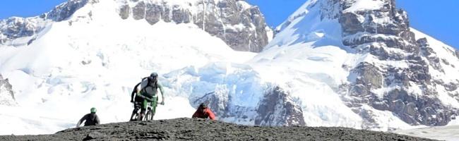 Argentina-adventure-parts-3-5