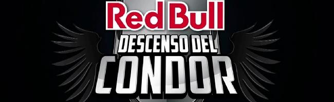 RedBull-descenso-del-condor