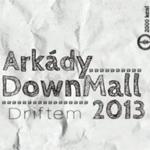 arkady-downmall-2013-driftem