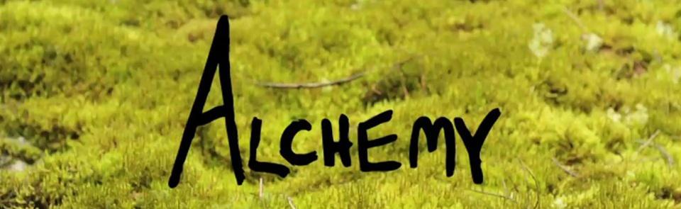 Alchemy-teaser-2