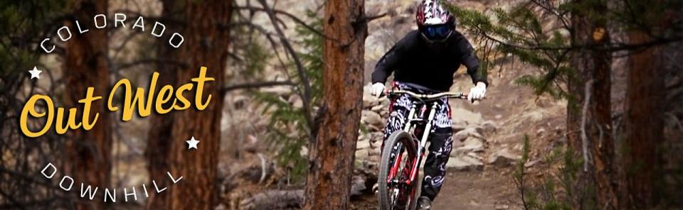 Colorado-downhill