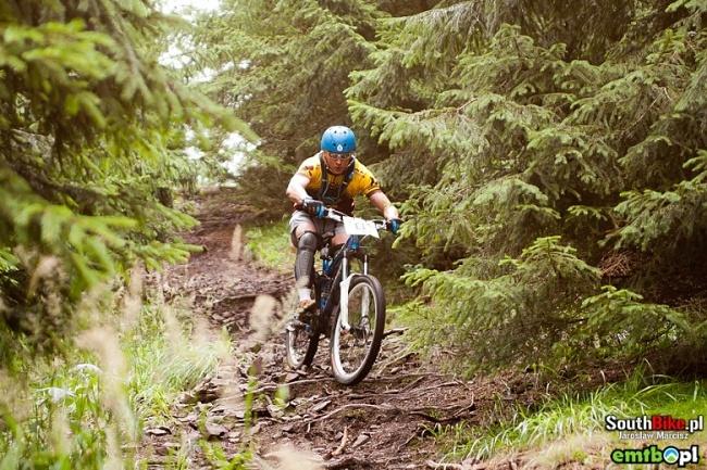 Joy Ride EMTB Enduro Series 2013
