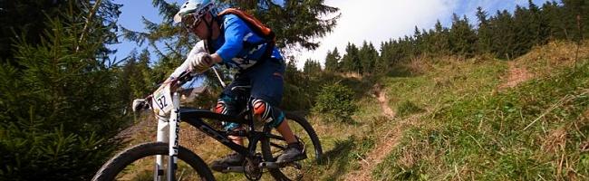 Joy-Ride-EMTB-Enduro-Series-2013