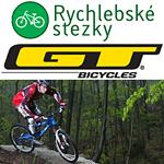 GT & Rychlebske stezky