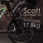Scott-Gambler-2013