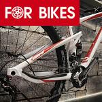 ForBikes 2013 - obrazem