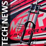 Sea Otter Classic - TECH NEWS