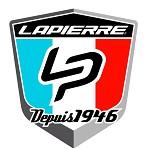 Lapierre - kola s vášní (Video)