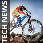Sea Otter Classic - news 2014